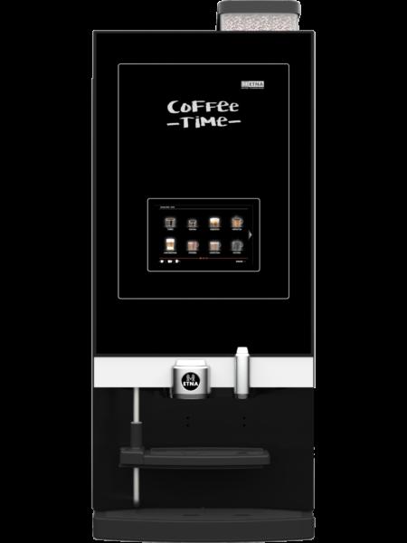 Leodoro Espresso Large