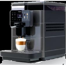 Leodoro Espresso Royal